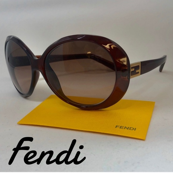 f596c22c0620 Fendi FS5141 Sunglasses